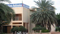 JIA 2021 : Le Mali célèbre virtuellement la Journée  Internationale des archives