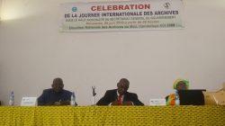 Le Mali célèbre la 5ème édition de la Journée Internationale des Archives (JIA)