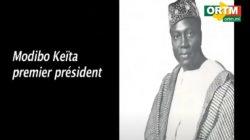 Modibo KEITA : un homme, un destin